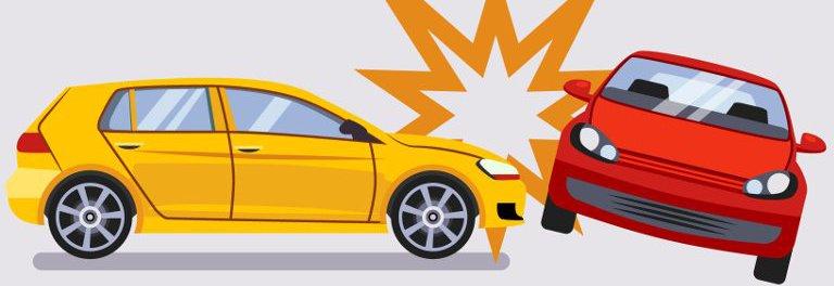 Assicurazione auto a Ferrara da Cavour 1
