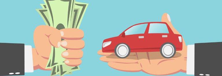 Servizi finanziari auto a Ferrara da Cavour 1